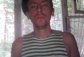 vasiliy, 43 - Miscellaneous
