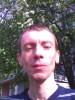 vasiliy, 43 - Just Me Photography 5