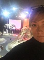 Olga, 38, Russia, Perm