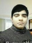 pawan, 21  , Churu