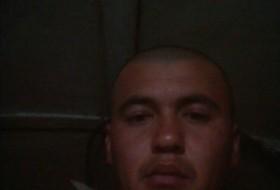 Neymrjon, 31 - Just Me