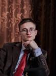 Artem, 29, Tomsk