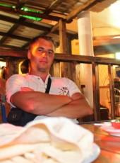 Kostik, 33, Russia, Mytishchi