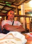 Kostik, 32, Mytishchi