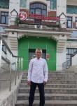 Rustam, 37  , Khotkovo