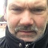 Brian, 52  , Esbjerg