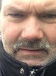Brian, 53  , Esbjerg