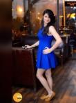 vidhi, 28 лет, Calcutta