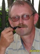 Valeriy, 55, Russia, Balabanovo