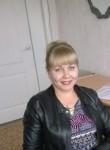 Ирина, 37  , Tabory