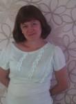 фиалка, 36 лет, Сочи