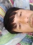 Bakha, 31  , Oskemen