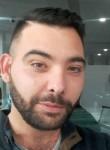 Vittorio, 28  , Erkrath