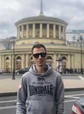 kirill, 30, Russia, Kaluga