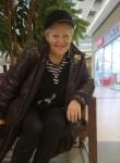 Евгения, 59 лет, Сургут