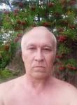 Sergey, 60  , Barnaul