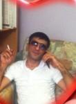 Armen, 36  , Vidnoye