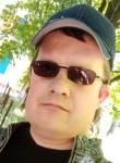 Slavik, 44, Mogiliv-Podilskiy