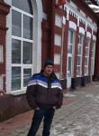 Slavik, 43, Mogiliv-Podilskiy