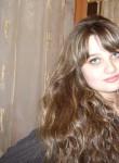 Juliy, 21  , Orel