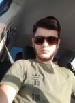 Khumosh, 25  , Tashkent