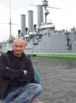 EVGEN, 43  , Moscow