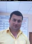 Andrey, 40  , Tsibanobalka