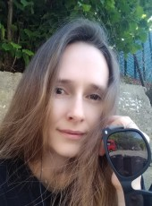 Irina, 37, Russia, Sochi