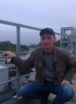 alex, 45, Vologda