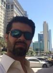 knaizow, 35  , Al Ain