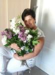 veronikapetro, 62  , Pereyaslav-Khmelnitskiy