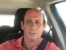 TRIANTAFILOS, 55 - Just Me Photography 1