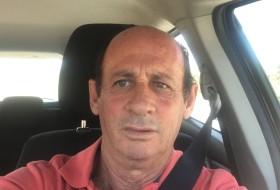 TRIANTAFILOS, 55 - Just Me