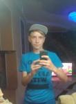 Bogdan, 19  , Lyuboml