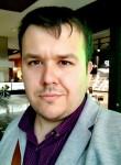 Daniil, 26, Chisinau