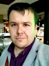 Daniil, 26, Republic of Moldova, Chisinau