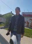 azad, 35  , Aleksandrovskoye (Stavropol)