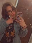 Yulya, 21  , Yoshkar-Ola