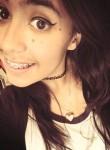 Caitlin, 18  , Wigan