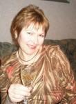 Viktoriya, 62, Odessa