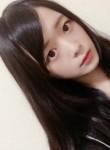 布丁娘, 20  , Longfeng
