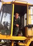 Nikolay, 30  , Tyumen
