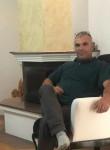 sadri, 48  , Dormagen