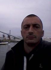 Петро, 35, Ukraine, Khmelnitskiy