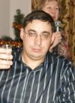 Aleksey, 45  , Tver