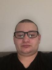 fanfan, 26, France, Lyon