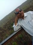 suneel, 52  , Nagpur