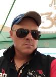 Sergey, 43, Zaporizhzhya