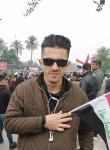 يحيى, 31  , Kirkuk