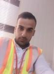 Bashar, 30 лет, معان